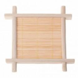 Porte savon japonais - bambou