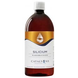 Silicium 500ml...