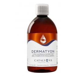 Dermatyon 500ml - Catalyons