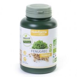 fenugrec-200-gelules
