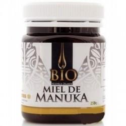 Miel de Manuka 16+ Bio -...
