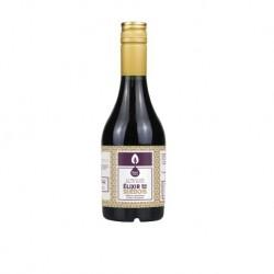 Elixir du suédois 350 ml - Source Claire