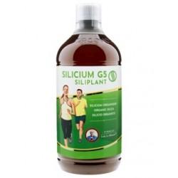 1L Silicium G5 Siliplant -...