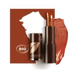Rouge à lèvres Bio - Rouge...