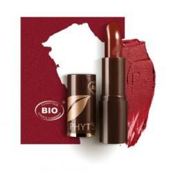Rouge à lèvres Bio - Rouge
