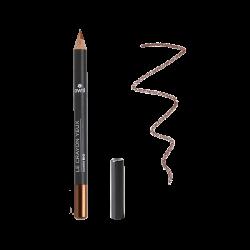 Crayon yeux Bronze Cuivré Certifié bio