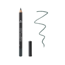 Crayon yeux Vert Impérial Certifié bio
