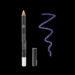Crayon yeux Blanc Lunaire Certifié bio