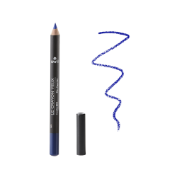 Crayon yeux Bleu Égyptien Certifié bio