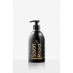 Savon Liquide Riad Orange Argan 500 ml Ecocert