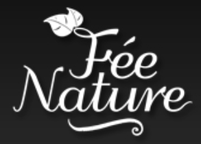 Fée nature